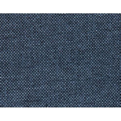 Granat Melanż 550-04