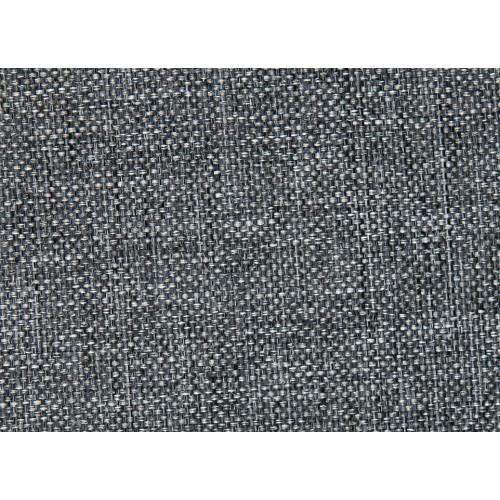 Szary Ciemny Melanż 550-23
