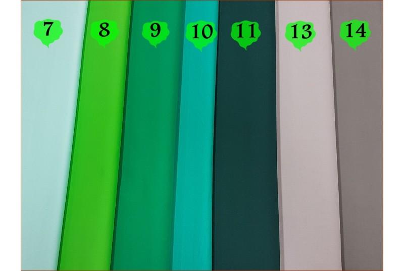 Tkanina - kolor nr 13