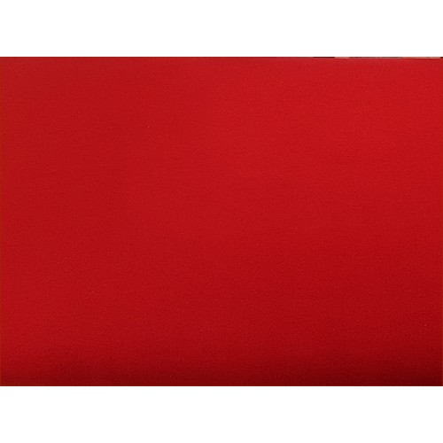 Dres. Czerwony 240 - Kolor nr 39