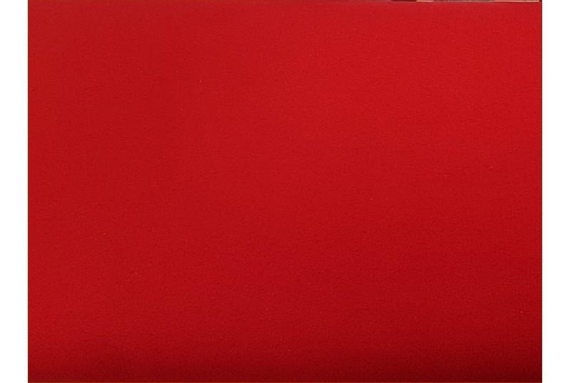 Mono-Czerwona