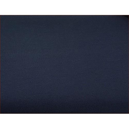 Dres. Granat Jasny 240 - Kolor nr 32