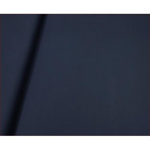 Dres. 240- Granatowy -PREM