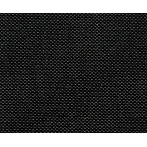Czarny 500-01