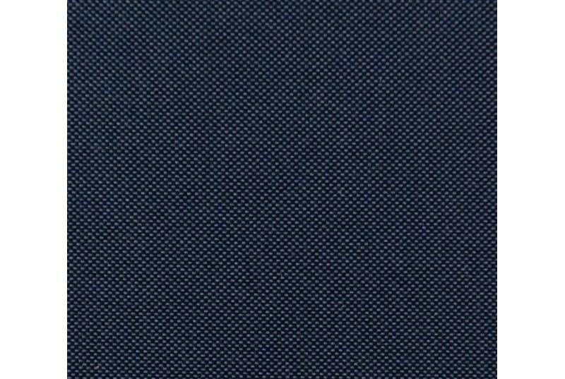 Granatowy 500-04