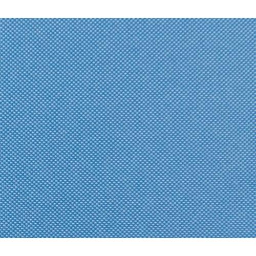 Niebieski Ciemny 500-06