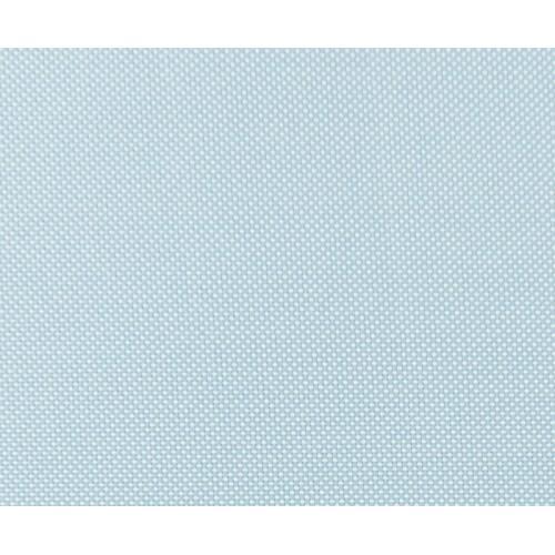 Błękitny 500-07