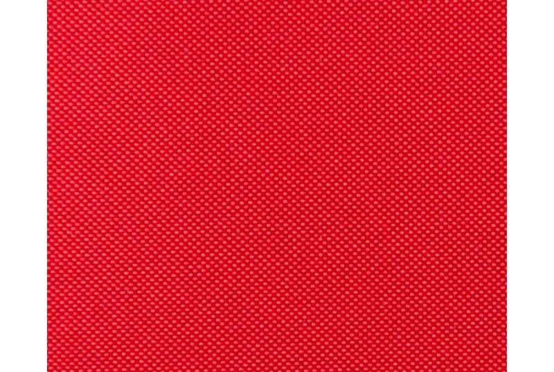Czerwony Jasny 500-10