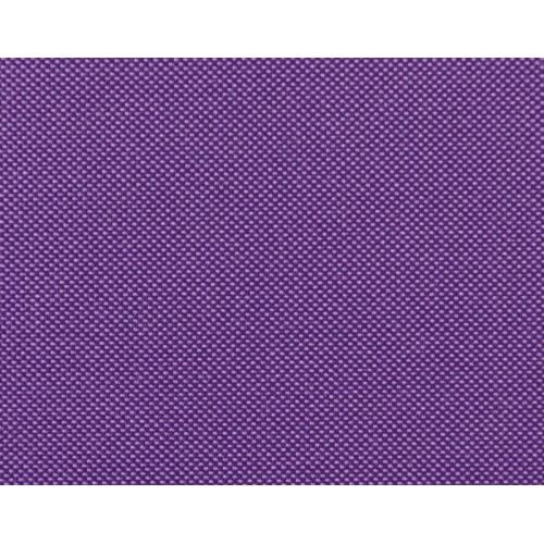 Fiolet Ciemny 500-29
