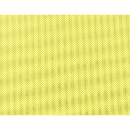 Limonka / Seledyn 500-35