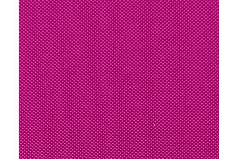 Fuksja / Amarant 500-36