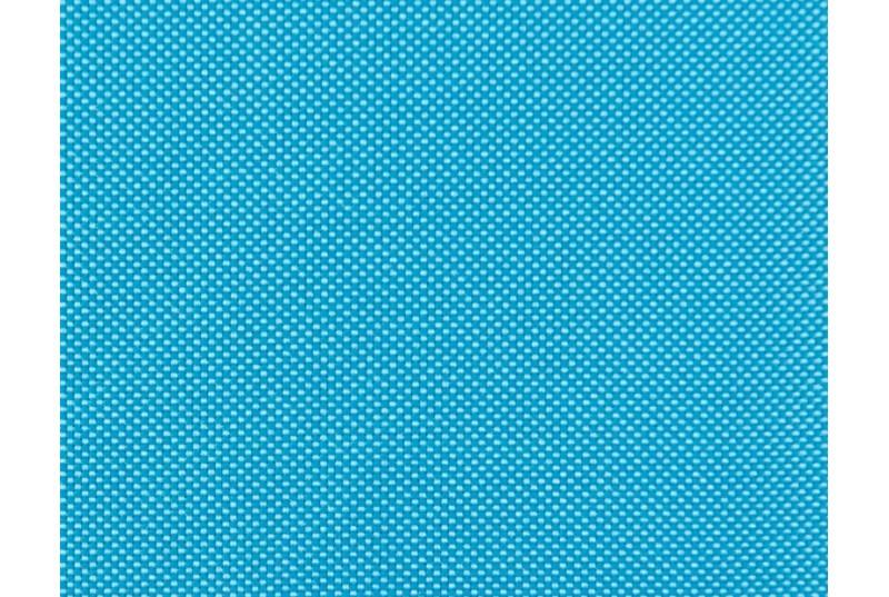 Lazur Niebieski Jasny 500-38