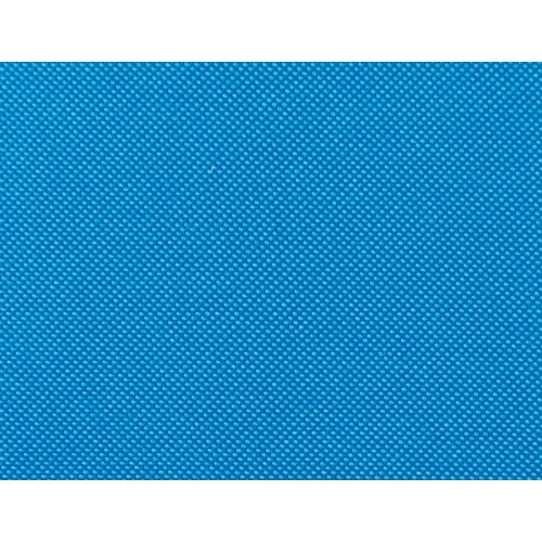 Lazur Niebieski Ciemny 500-39