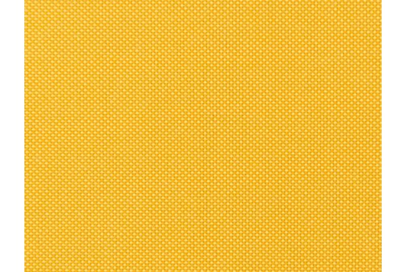 Żółty Słoneczny 500-40