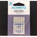 Igły Schmetz - JEANS 18/110