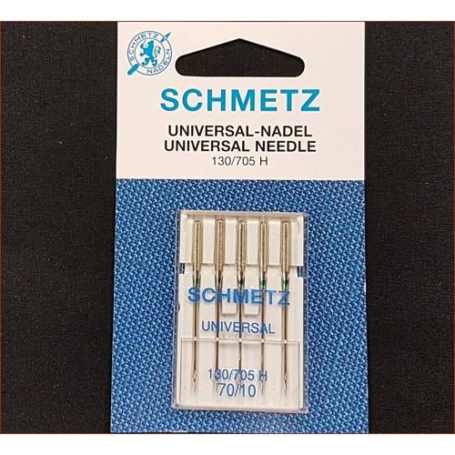 Igły Schmetz - UNIVERSAL 10/70