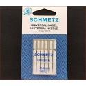 Igły Schmetz - UNIVERSAL 12/80