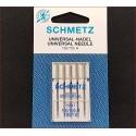 Igły Schmetz - UNIVERSAL 16/100