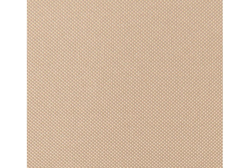 Cappucino 500-21