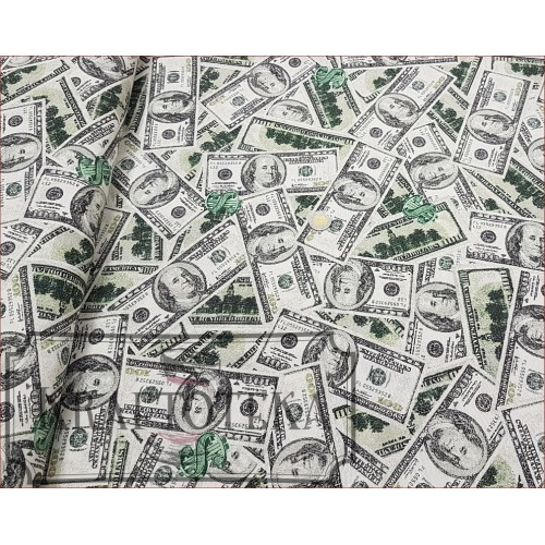 Dolary - Dekor