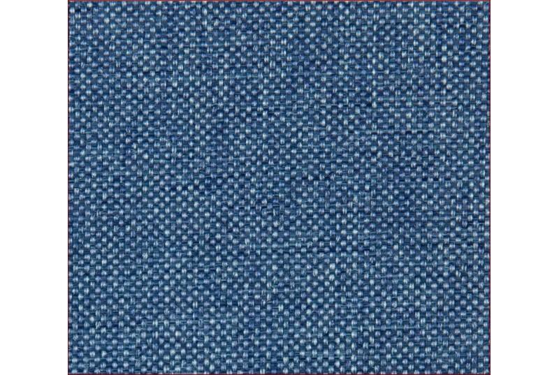 LEN Jeans Melanż 550-06