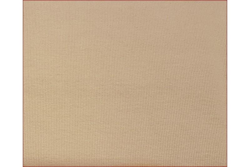 Ściągacz Beżowy -4495