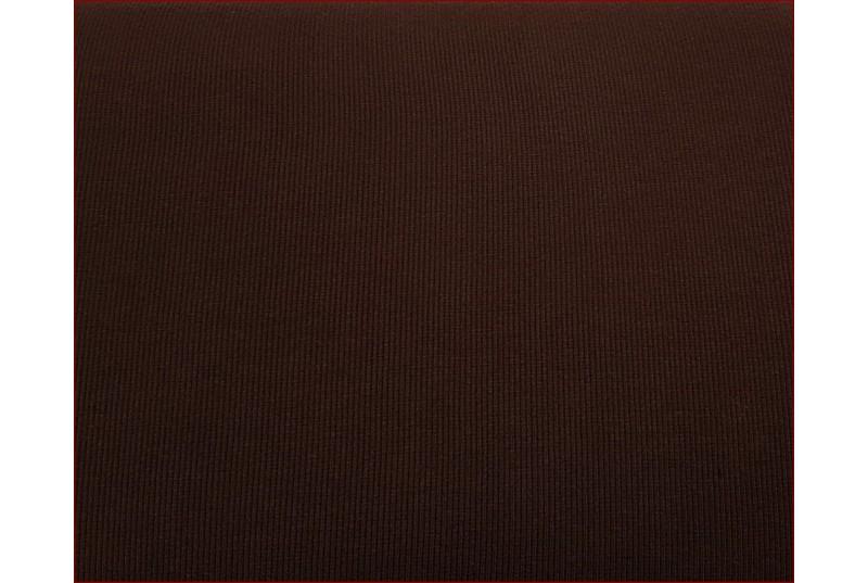 Ściągacz Brąz Ciemny -2633