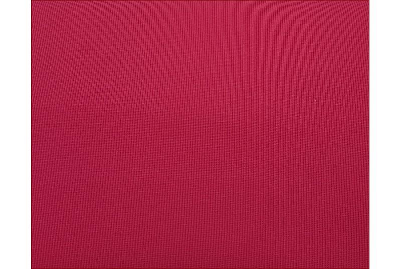 Ściągacz Fuksja/Róż Ciemny 3036