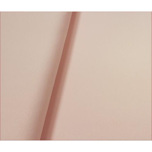 Dres. 240- Róż Jasny Premium - Nr 41