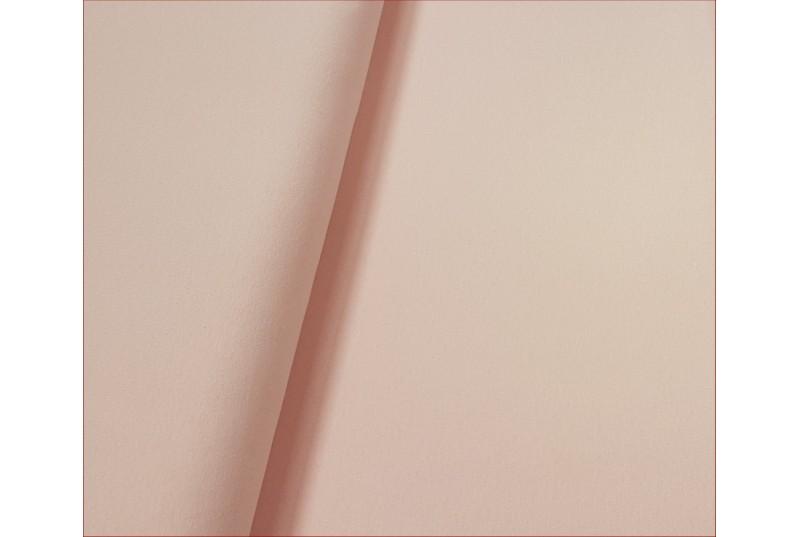 Dres. 240- Róż Jasny - Nr 41