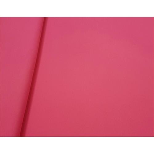 Dres. 240- Różowy -PREM.