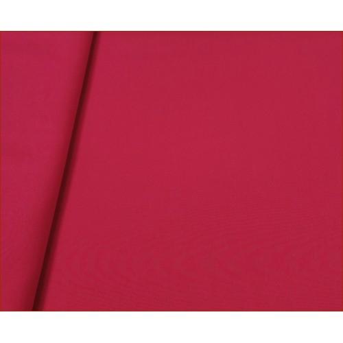 Dres. 240- Róż Ciemny Premium -Nr 40