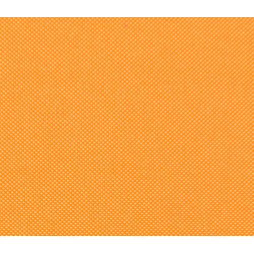 Pomarańczowy Jasny 500-08