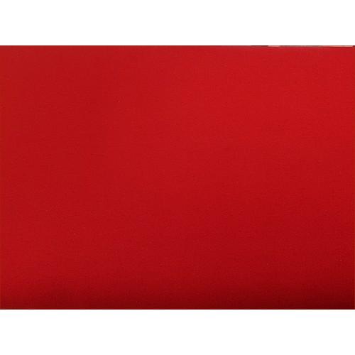 Dzian. k. Czerwony - Elastan2