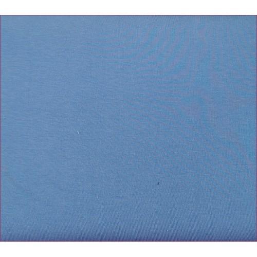 Dzian. k.Niebieski Ciemny -70722