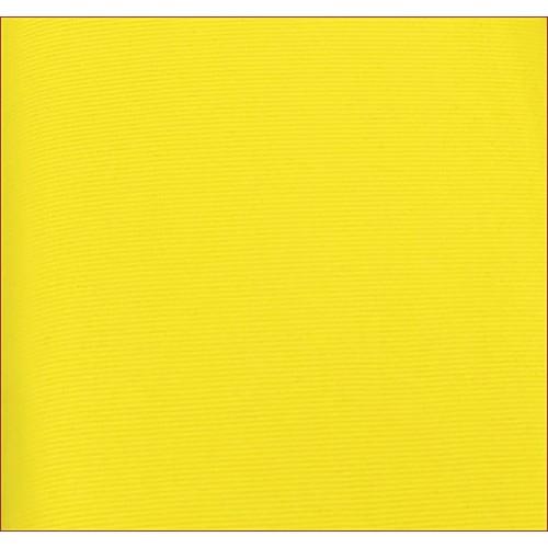 Ściągacz Żółty Słoneczny