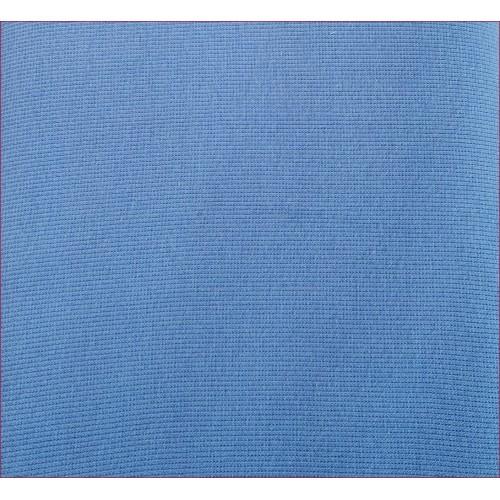 Sciagacz-Niebieski-Fiolek
