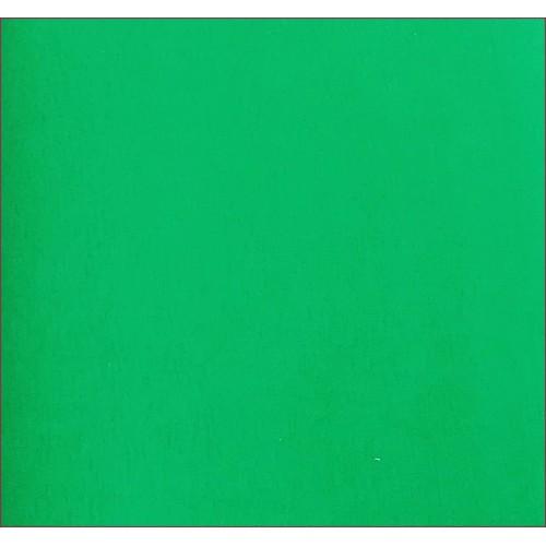 Dzian. k.Zielony