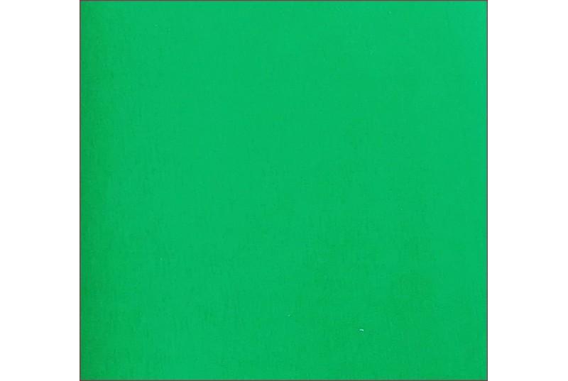 Dzian-Zielony