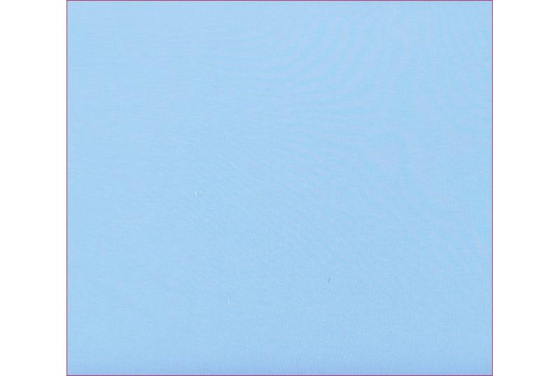 Dzian-niebieski-Jasny
