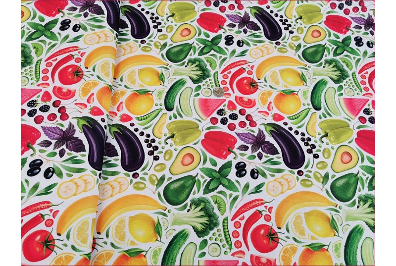 WOD-Owoce i Warzywa na Bieli