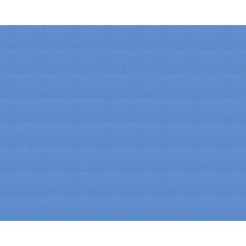 Niebieski 500-47