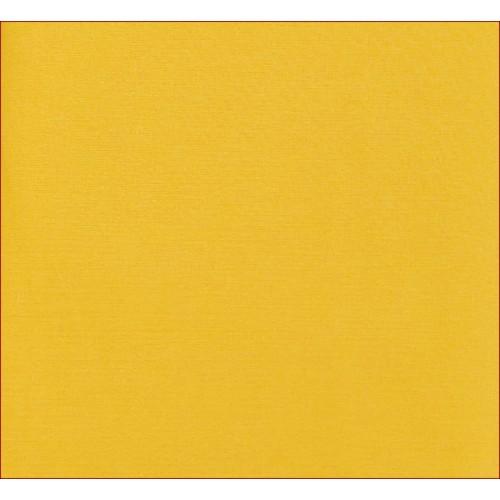 Tkan. Żółty Ciemny -kolor nr 6
