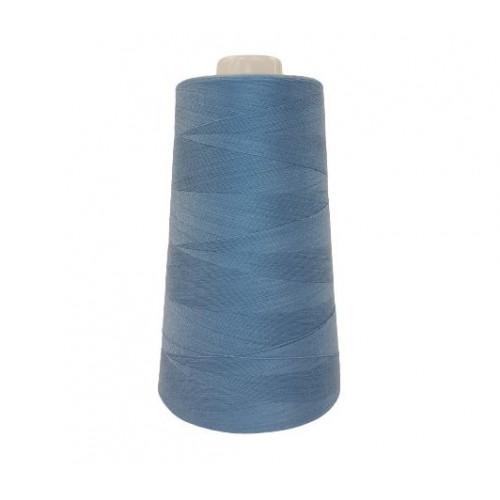 Nici Overlock-120 -259  -Niebieski