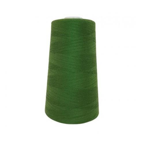 Nici Overlock-120 -058 -Zielony Trawiasty