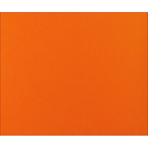 Dres. 240- Pomarańczowy