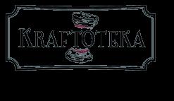 KRAFTOTEKA-Sklep